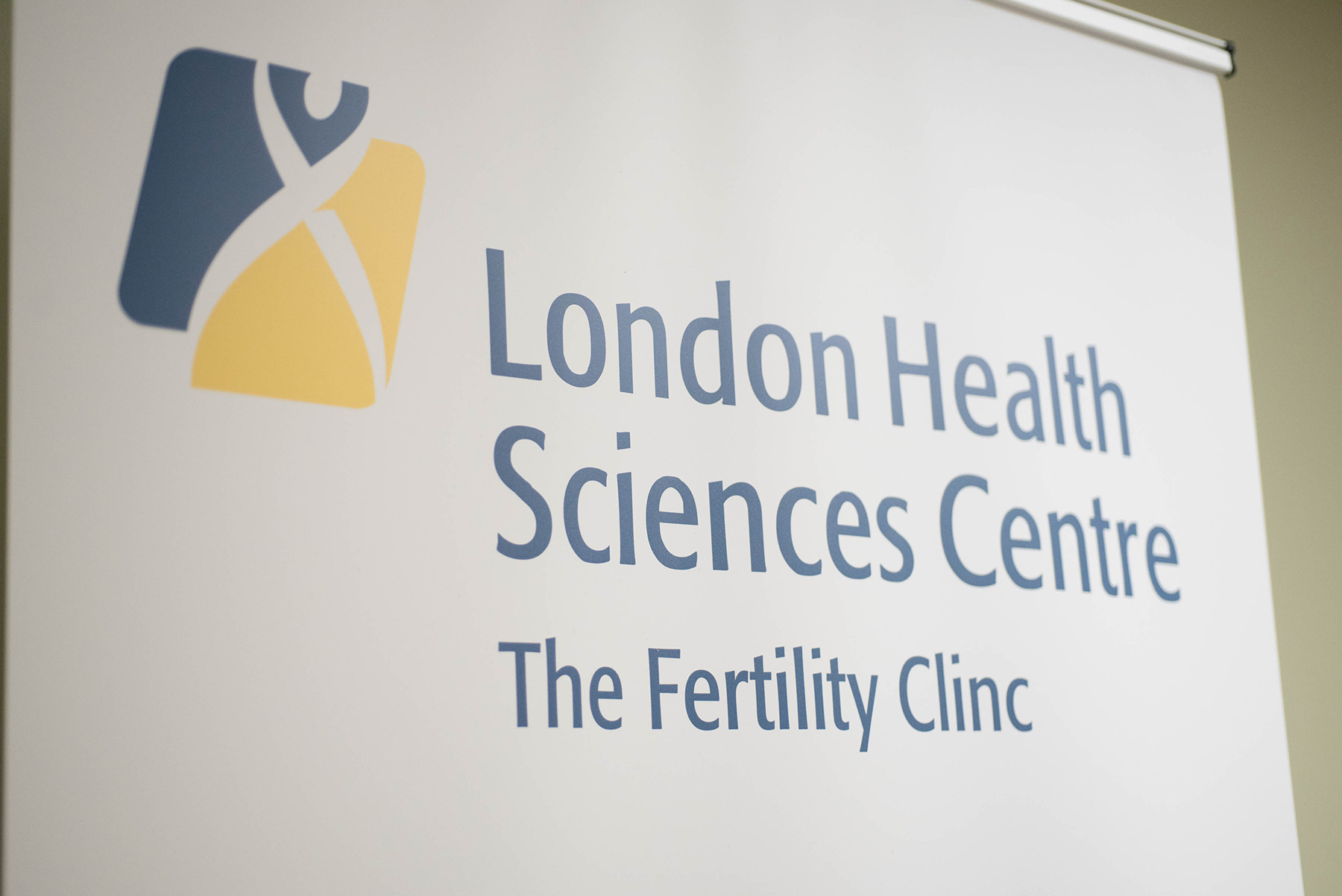 Fertility Clinic - About Us