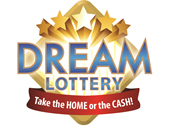 Dream Lottery