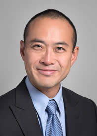 Dr. Kevin Fung