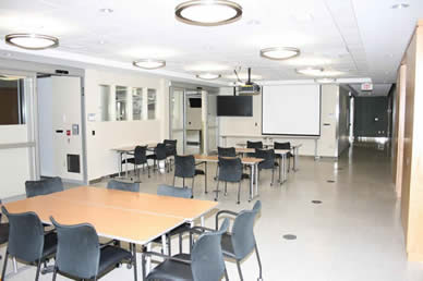 Advanced Learning Suite