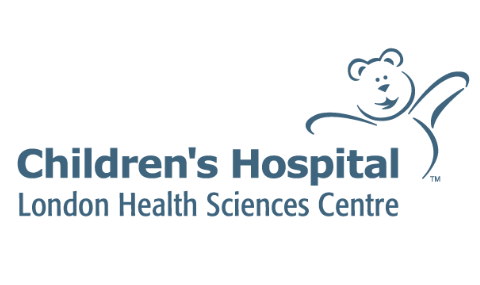 University Hospital Map | LHSC